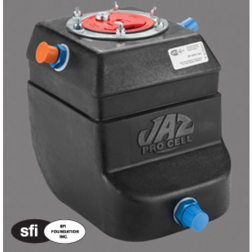 Jaz Products 1 5 Gallon Pro Stock I Fuel Cells