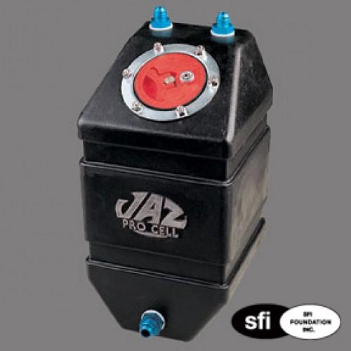 Jaz Products 3 Gallon Pro Stock Fuel Cells