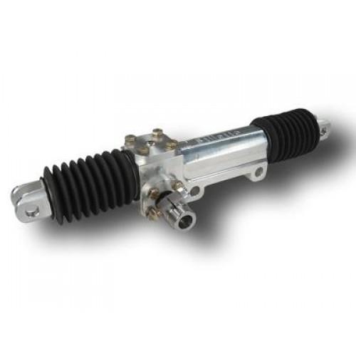 Stiletto Dwarf / Mod-lite Heavy Duty Steering Box C42-330