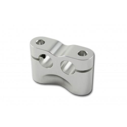Pro-Grip Dual Full Clamp C73-377