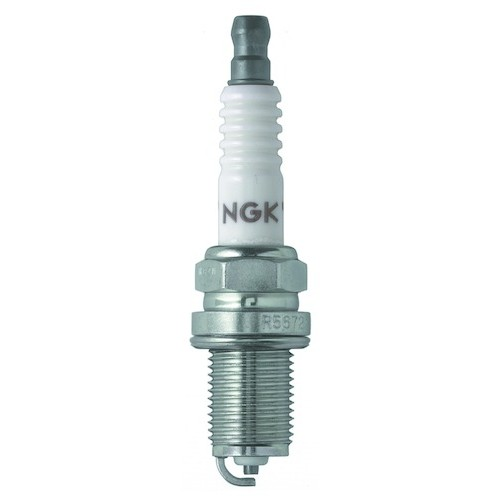 NGK Spark Plugs NGKR5672A-8