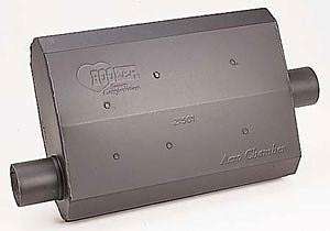 Hooker Aerochamber Muffler 21502
