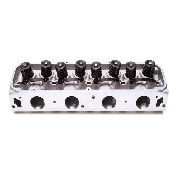 Edelbrock Performer RPM Aluminum Cylinder Heads - Ford 429/460