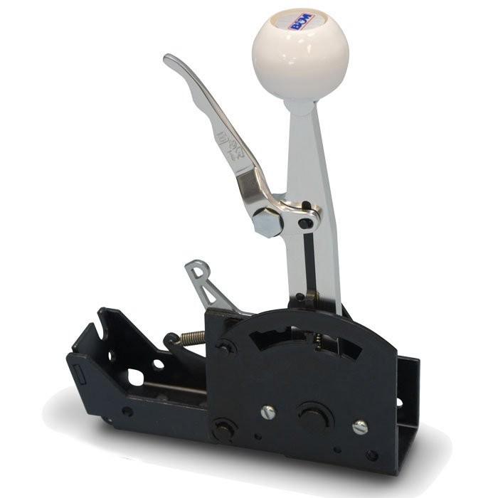 B&M Pro Stick Shifter 80702