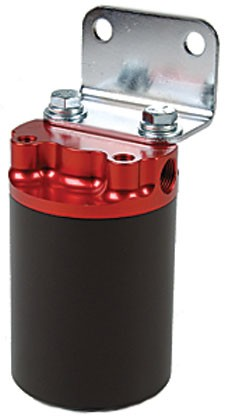 Aeromotive Billet Fuel Filters 12319