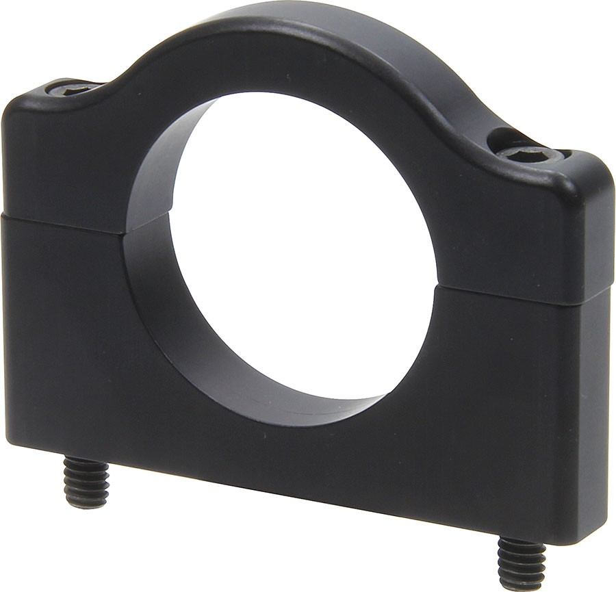Allstar Black Chassis Bracket (Bar Mount) ALL14459
