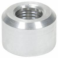 "DEEZ Aluminum Weld Bung Female 3/8"" NPT"