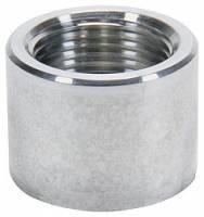 "DEEZ Aluminum Weld Bung Female 3/4"" NPT"