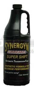 Synergyn Syngear II 32 oz