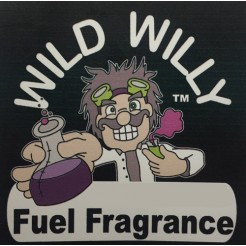 Wild Willy Fuel Fragrance