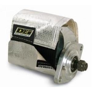 DEI Mini Versa Shield™ Starter Shield 010384