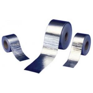 DEI Design Engineering Inc Cool Tape™