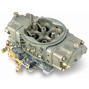 Holley 4150 HP Racing Carburetors