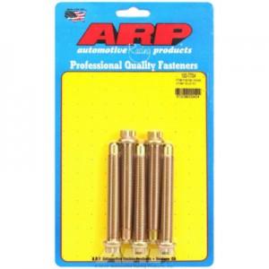 "ARP 3.470"" Wheel Studs 100-7704"