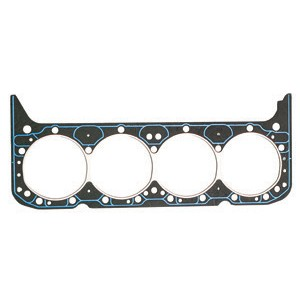 Fel Pro Perma-Torque Racing Head Gaskets