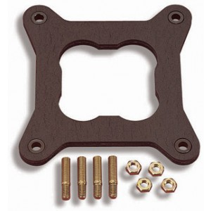 Holley Base & Air Cleaner Gaskets