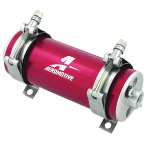 Aeromotive 11106 700 HP EFI Fuel Pump