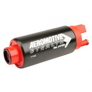Aeromotive Stealth Fuel Pumps