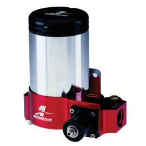 Aeromotive 11202 Drag Race Fuel Pump