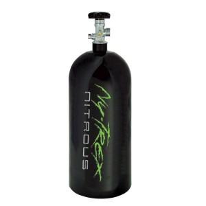 DEI Ny-Trex Nitrous Bottle, 10 lb 120051