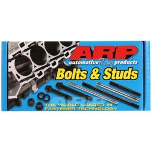 ARP Main Bolt Kits