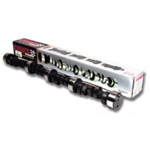 Comp Cams Nitrous HP™ Camshafts