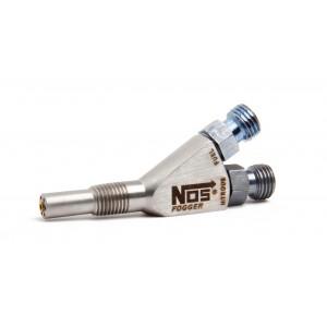 NOS Fogger Nozzle Annular Discharge Fogger Nozzle 13700RNOS