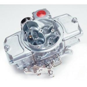 Demon Fuel Systems Speed Demon Carburetors
