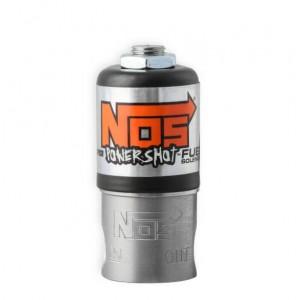 NOS Powershot and Super Pro-Shot Solenoids-Black