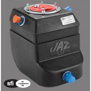 Jaz Products 1.5 Gallon Pro Stock I Fuel Cells
