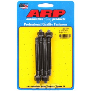 ARP Carb Stud Kits