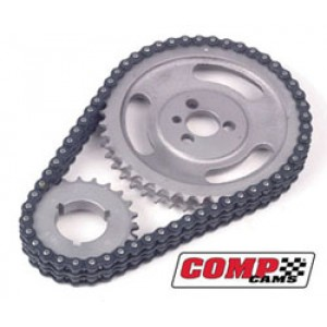 Comp Cams Magnum Double Roller Timing Chain Sets