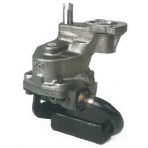 Moroso Oil Pump with Pickup
