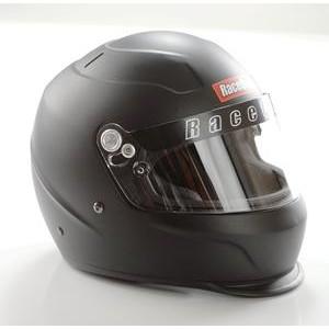 Racequip Pro15 Full Face Snell SA-2015 Helmets
