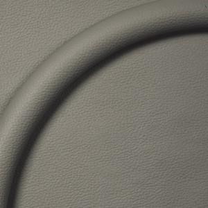 Billet Specialties Steering Wheel Half Wraps