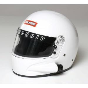 Racequip Pro Model Side Air SA-2010 Helmets