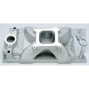 Edelbrock Victor Series Intake Manifolds
