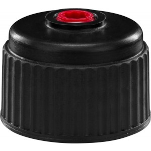 VP Racing Fuel Replacement Fuel Jug Cap