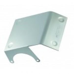 Mr. Gasket Starter Motor Heat Shield