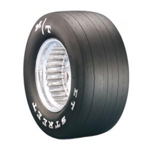 Mickey Thompson ET Street Tires