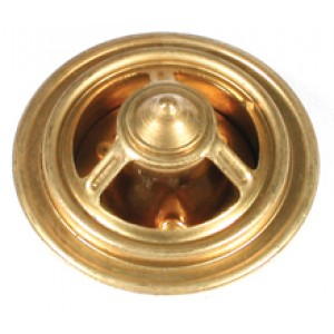 Mr. Gasket High Performance Thermostats