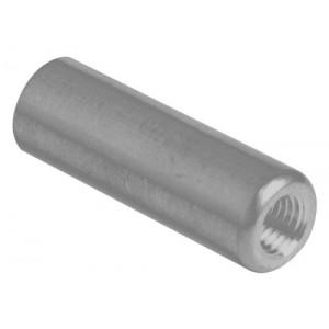 Fragola Nitrous Specific Aluminum Weld Bung 496699