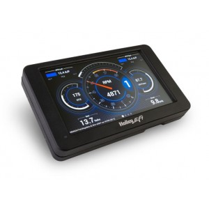 Holley EFI Digital Dash 553-106