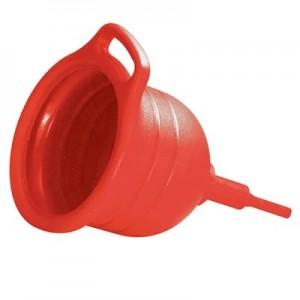 """JAZ 11"""" Round Funnel"""