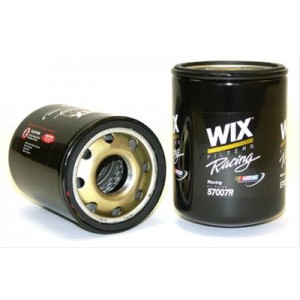 Wix Racing AP-Advanced Performance Oil Filters