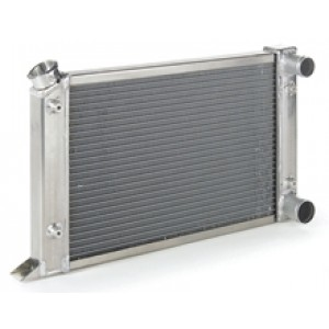 Be Cool Scirocco Pro-Stock Radiator