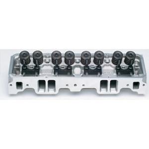 Edelbrock Performer Aluminum Cylinder Heads SB Chevy