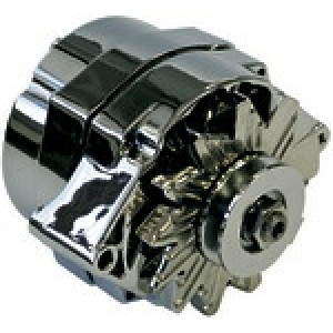 Proform GM Performance Parts Alternators