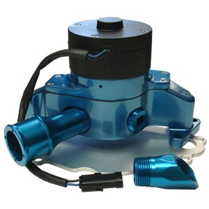 Proform Ford Electric Water Pumps