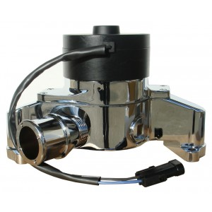 Proform Chrysler Electric Water Pumps